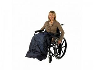 wheely apron