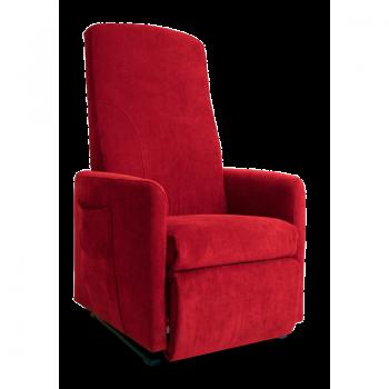 Bellino rood