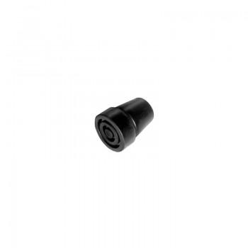 kruk- en stokdoppen kort 19 mm