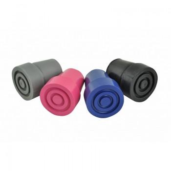 krukdop 4 kleuren 19 mm pr30034