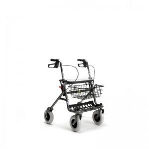 goedkope rollator