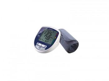 bloeddrukmeter comfort form