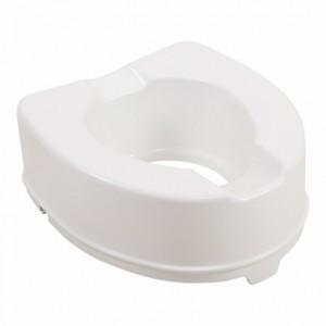 toiletverhoger 15 cm