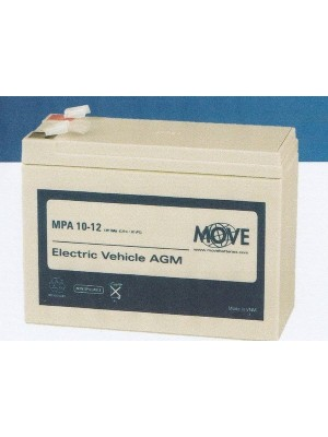 mpa 10-12 move