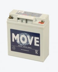 Accu mpa move 20-12