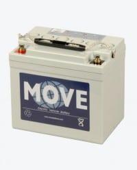 Accu mpa move 34-12