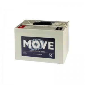 Accu mpa move 70-12