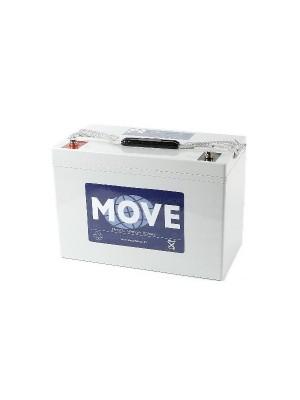 MPA10512-move