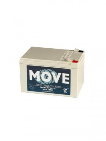 mpa 1212 move