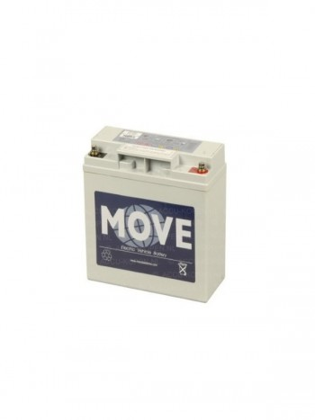 MPA 2012-move