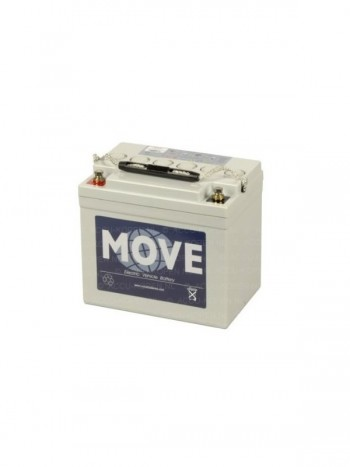 MPA3412-move