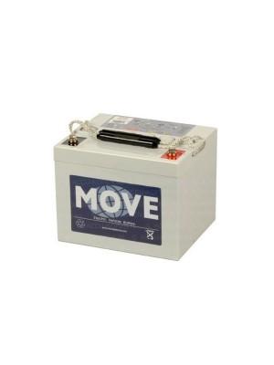 MPA5012-move