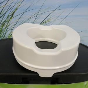 toiletverhoger 10 cm 2