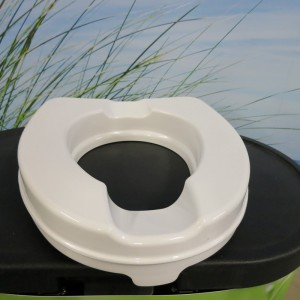 toiletverhoger 5 cm 2