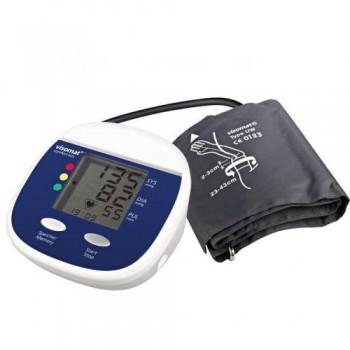 bloeddrukmeter comfort ECC