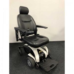 Elektrische rolstoel Travelux Venture