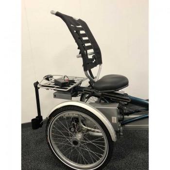 driewielfiets Easy Rider